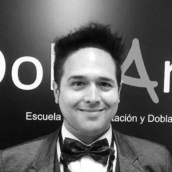 Hannibal Mora